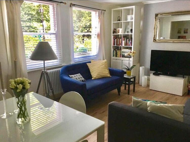 Stylish Holiday Rental Flat London Updated 2019 Prices