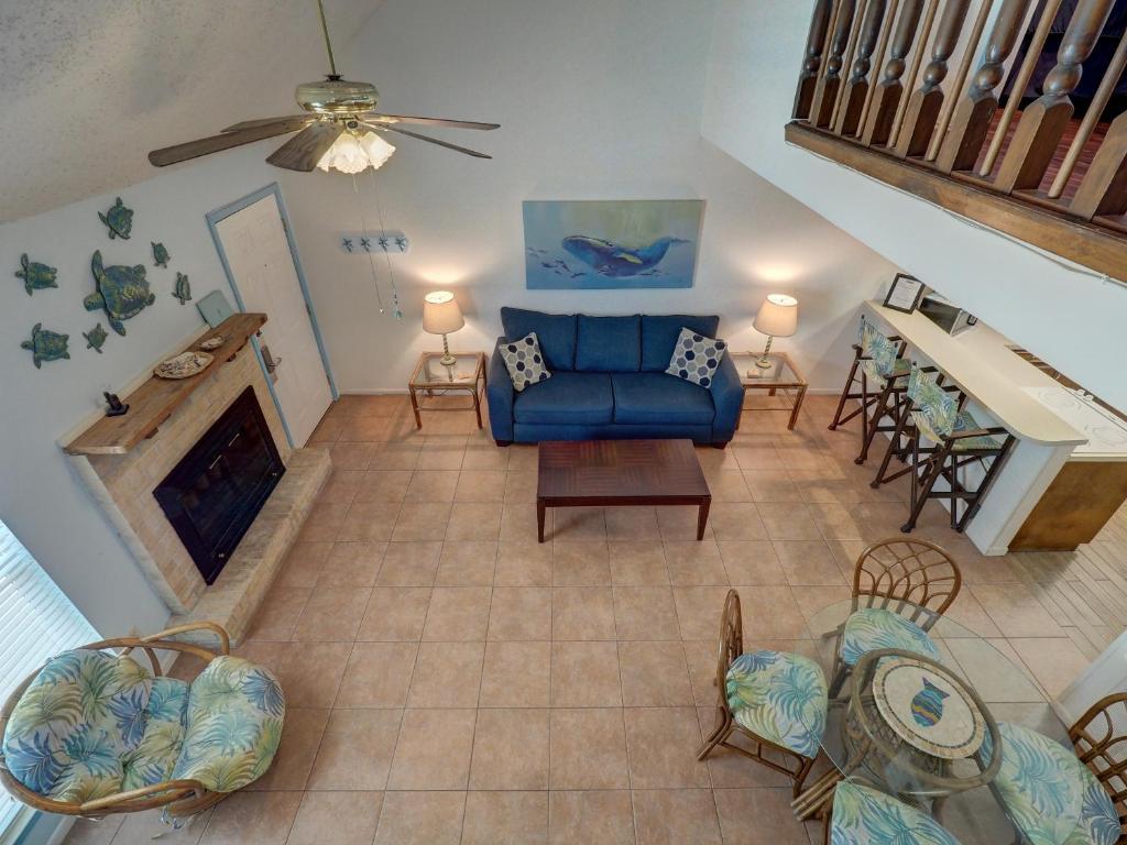 Leeward Cove Cottage Corpus Christi Tx Booking Com