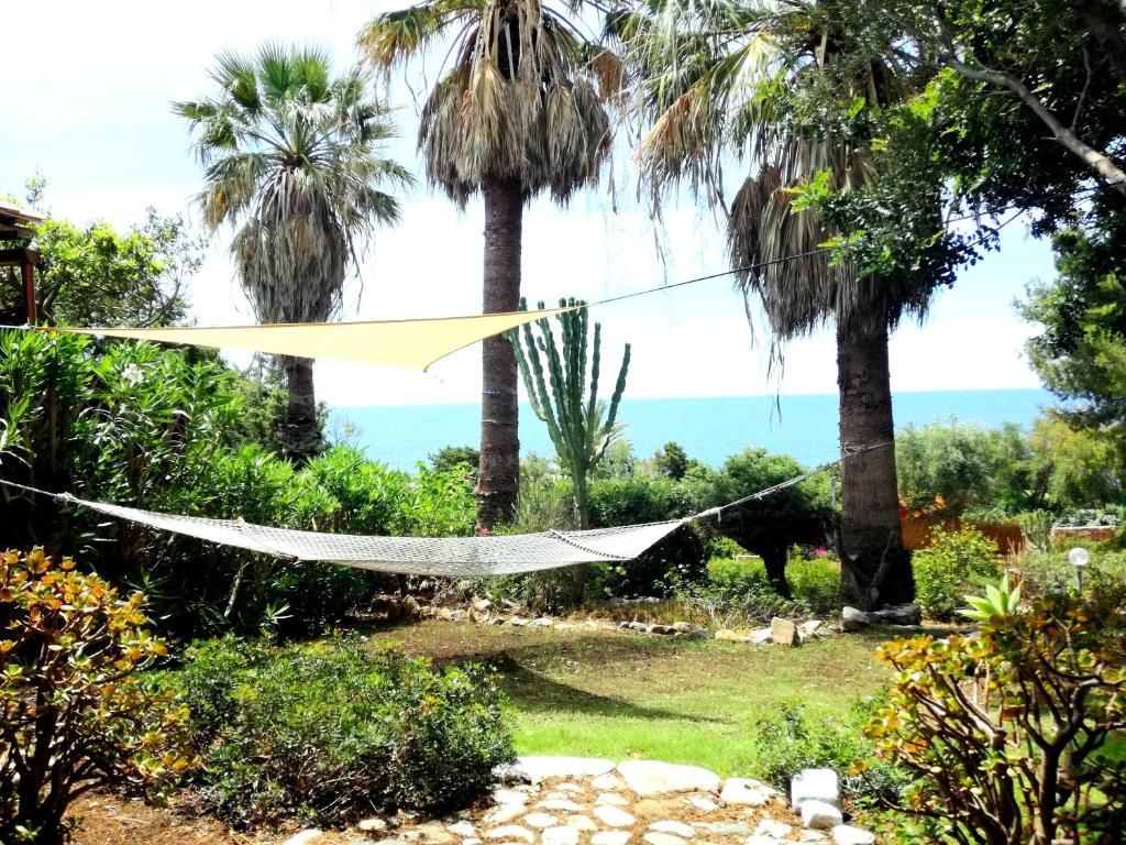 gallery image of this property - Mediterranean Garden