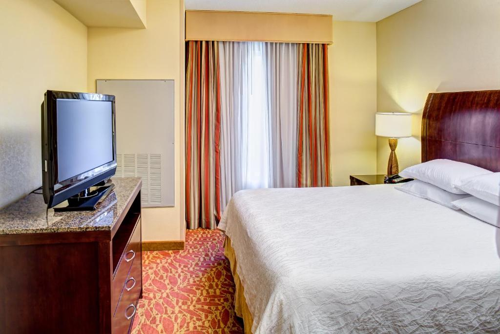 Elegant Hilton Garden Inn Augusta Reserve Now. Gallery Image Of This Property  Gallery Image Of This Property Gallery Image Of This Property ...