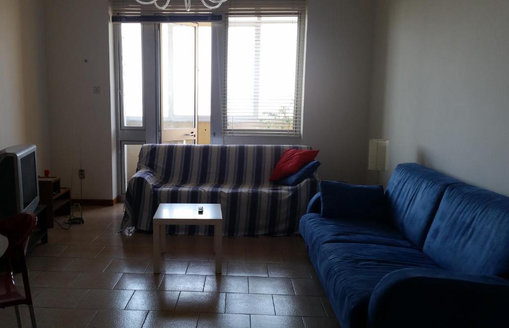 Appartamento grattacielo Rimini (Italia Rimini) - Booking.com