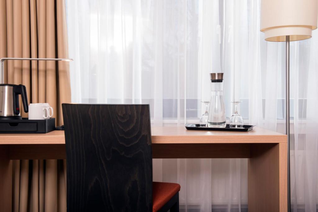 Goedkope Badkamers Duitsland : Mercure hotel düsseldorf neuss duitsland neuss booking.com
