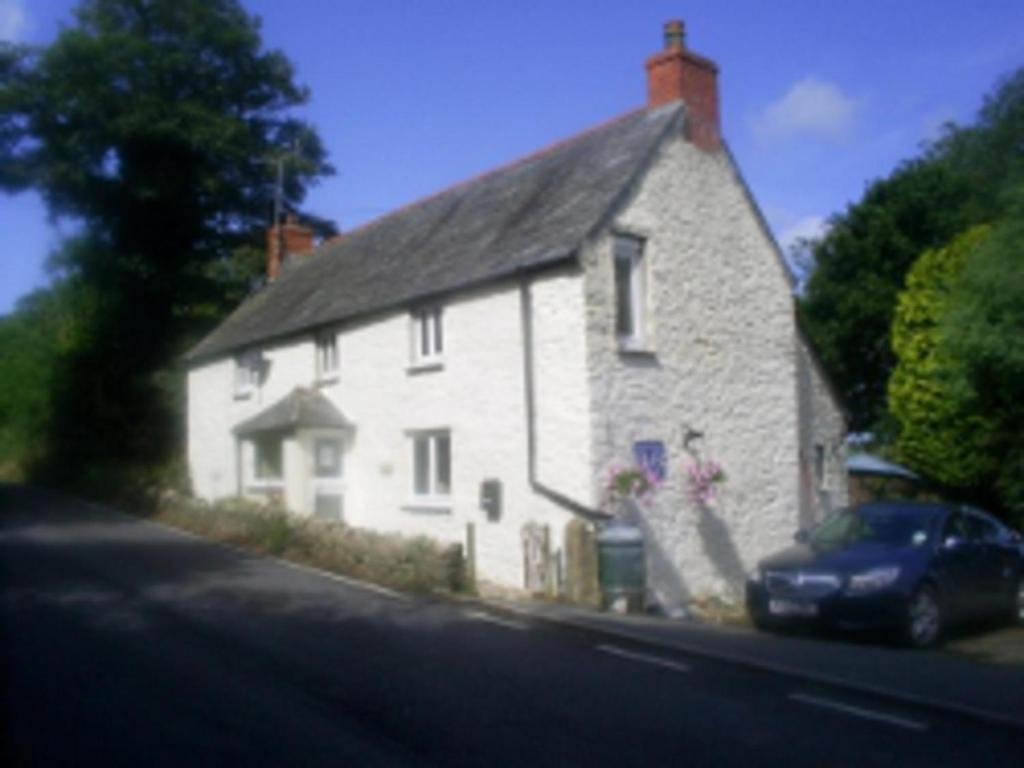 Thumbnail Bungalow For Sale In Country House Hotel Lodge