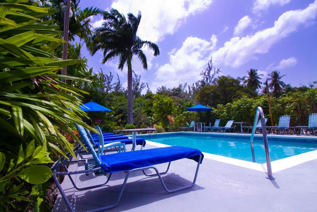 Palm garden hotel barbados bridgetown u2013 tarifs 2019