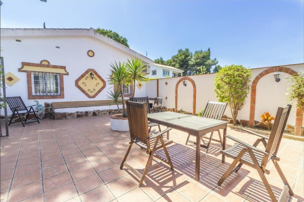 Apartamentos Oasis (Spanje Churriana) - Booking.com