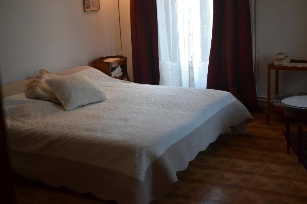 Apartments In Quissac Languedoc-roussillon