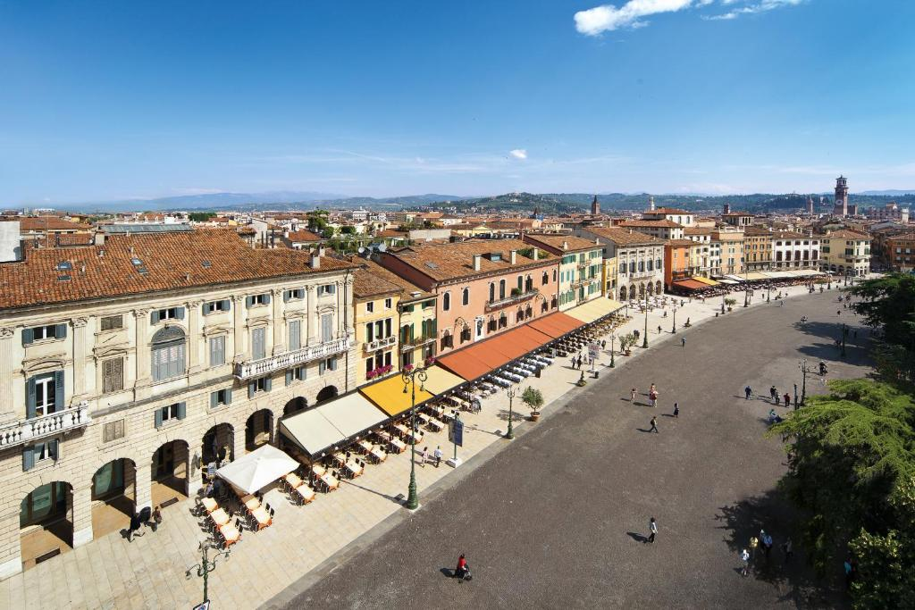City Apartments Rooms city centre rooms and apartments, verona, italy - booking