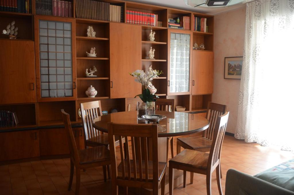 Appartamento Iris Bellano Harga 2018 Terbaru