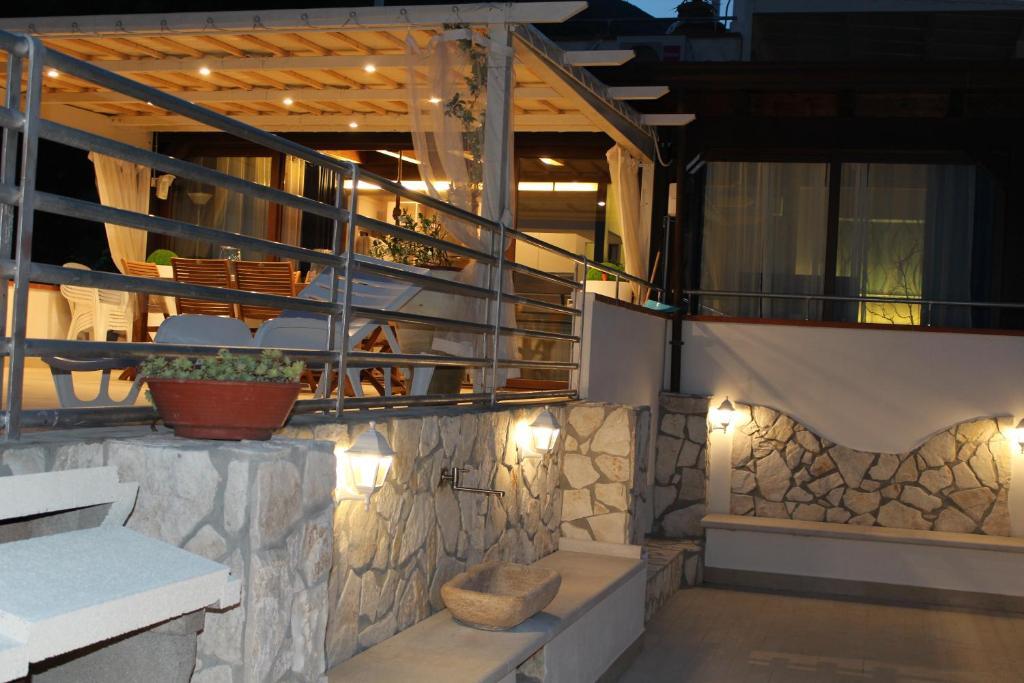 Arredo Bagno Blumarine : Biancheria casa da letto da bagno della ceca