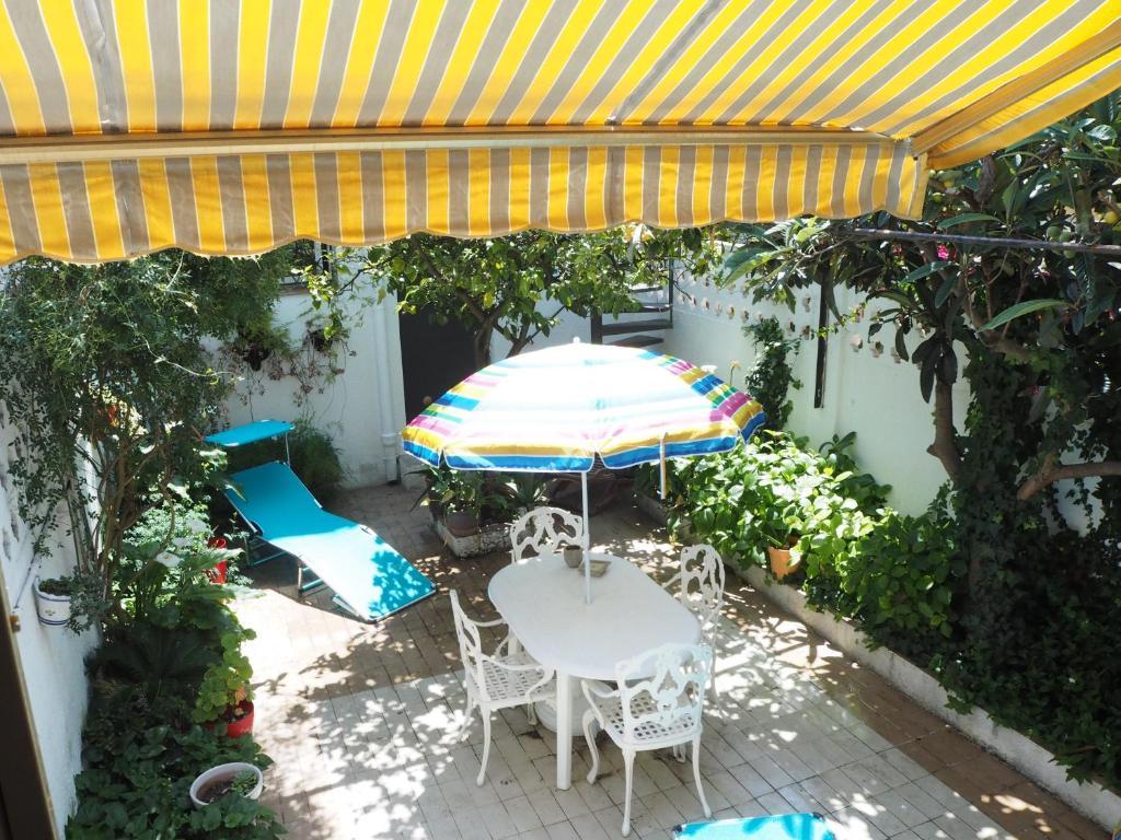 Casa vacanze Ref.208 Casa colon (Spagna Pineda de Mar ...