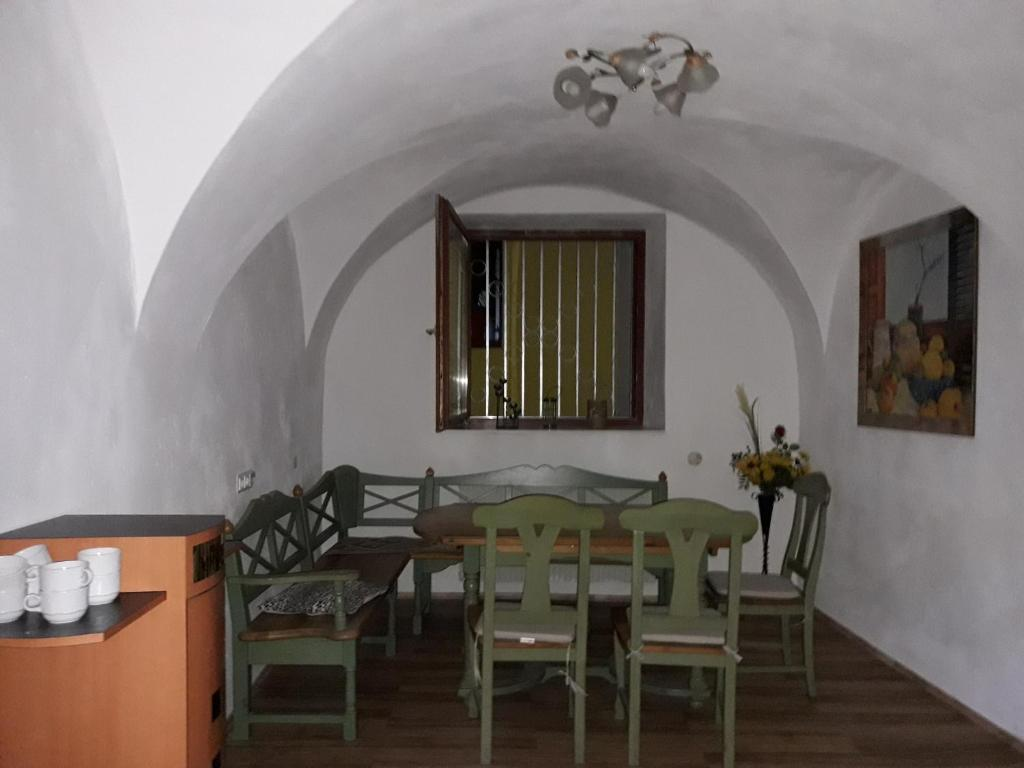 Hotel Haus 7 Stadtmitte Melk Austria Booking Com