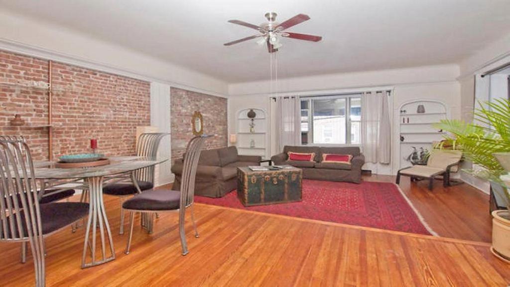apartment very spacious luxury apt 15 mins to times square nyc