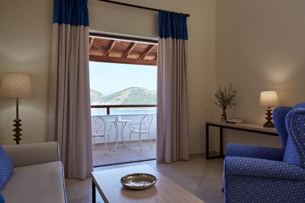 Camere Da Sogno Fine Living : Dormire in un castello hotel da favola in piemonte