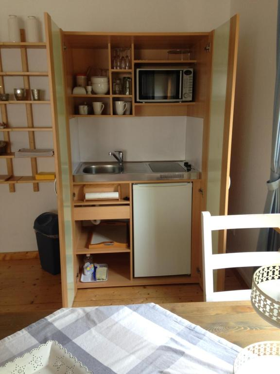 Apartment Wellness Paradise Bad Kreuznach Germany Booking Com