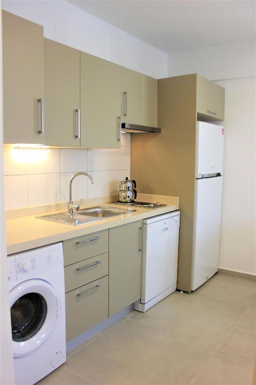 a62dcc760e22e Ekol Bodrum, Bodrum City – Updated 2019 Prices