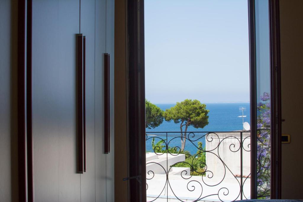 Casa Vacanze Ischia, Ischia – Prezzi aggiornati per il 2019
