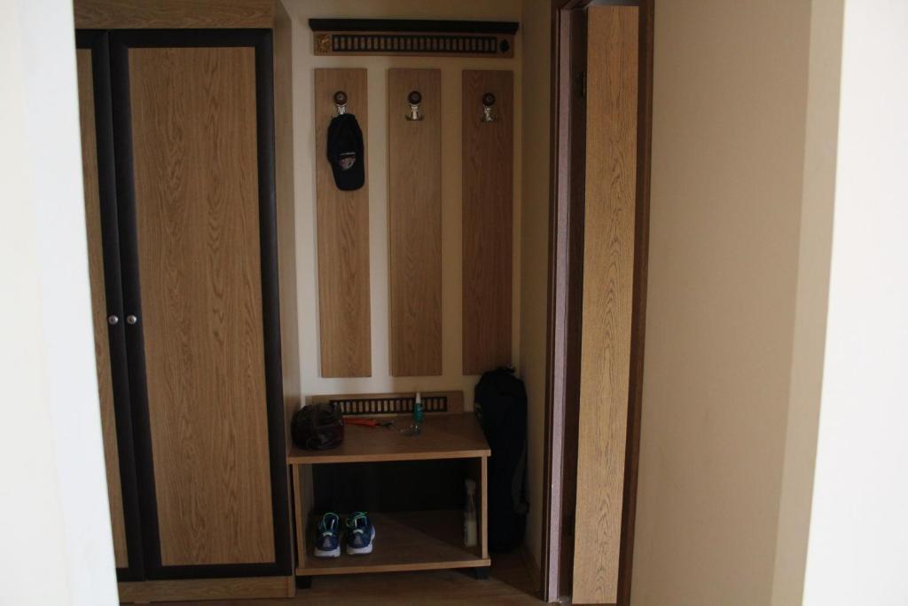 Апартамент Elenite, Atrium, 1 bedroom - Елените