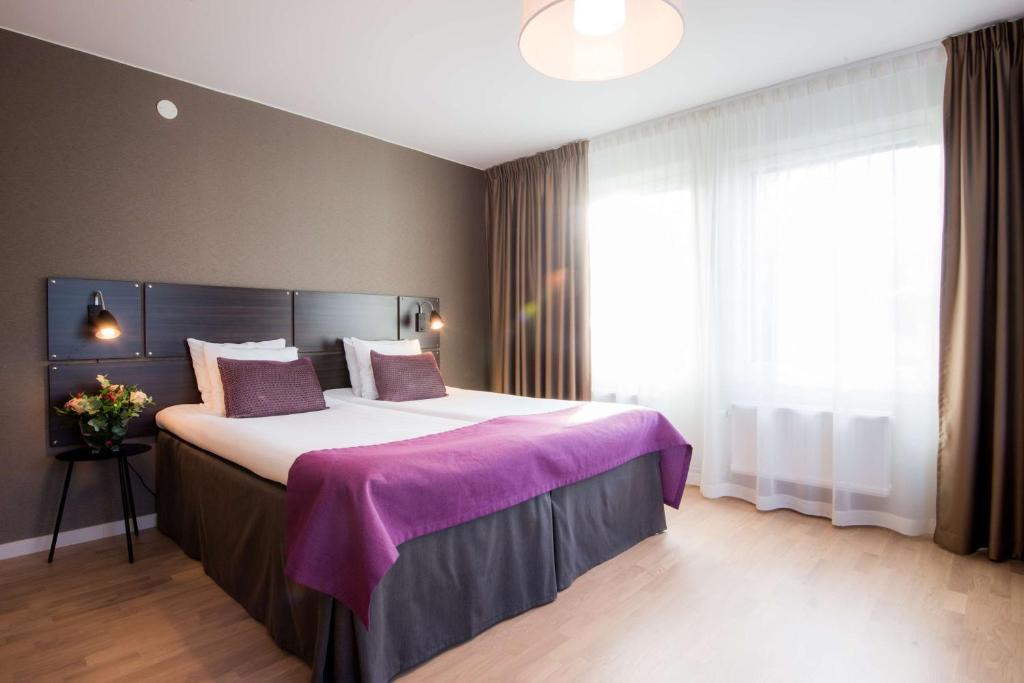Karta Bromma Arlanda.Best Western Plus Park Airport Hotel I Arlanda Uppdaterade Priser