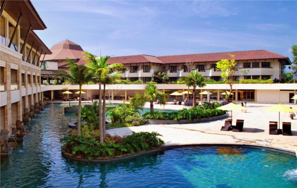 singhasari resort batu indonesia booking com rh booking com Hotel Nirwana Batu Malang Hotel Hotel Nirwana Batu Malang Hotel