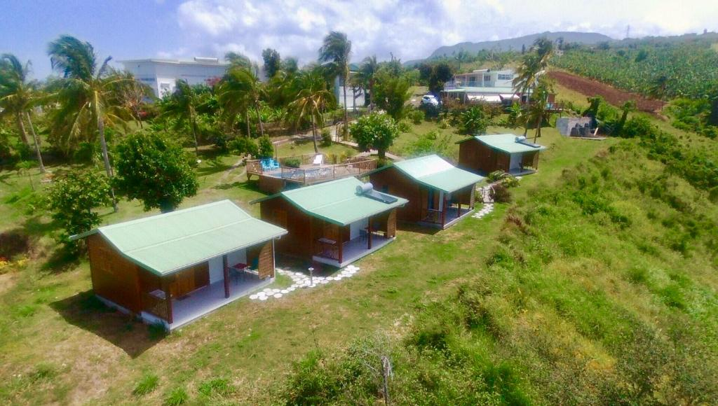 Paradis Tropical Basse Terre Updated 2019 Prices