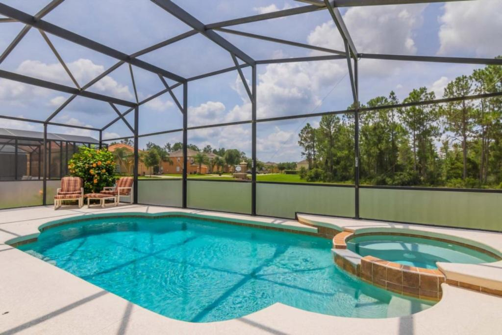 Watersong Resort By Ipg Davenport Fl Booking Com