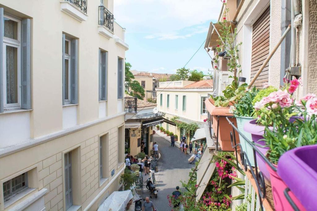 Vasche Da Bagno Easy Life Prezzi : Easy life homegreat view location in plaka atene u prezzi