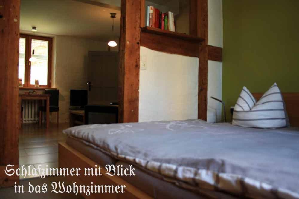 Ferienwohnung Rugia 1 (Deutschland Stralsund) - Booking.com