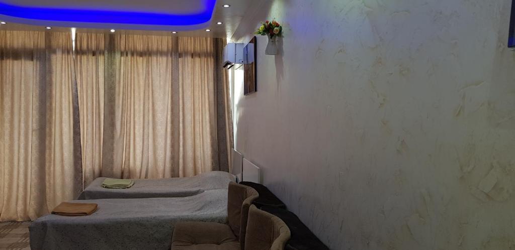 Apartments Batumi Magnolia