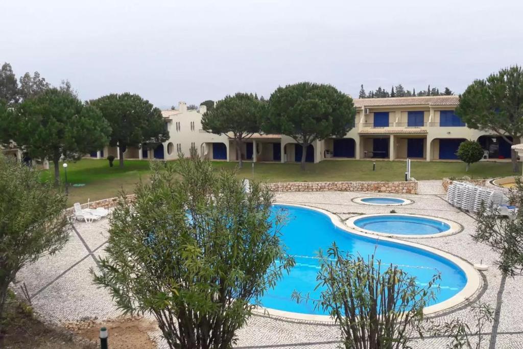 74a5104dd740d Casa de Férias Que du bonheur (Portugal Alvor) - Booking.com