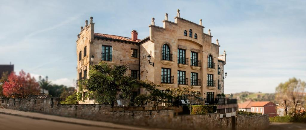 Apartments In Barreda Cantabria