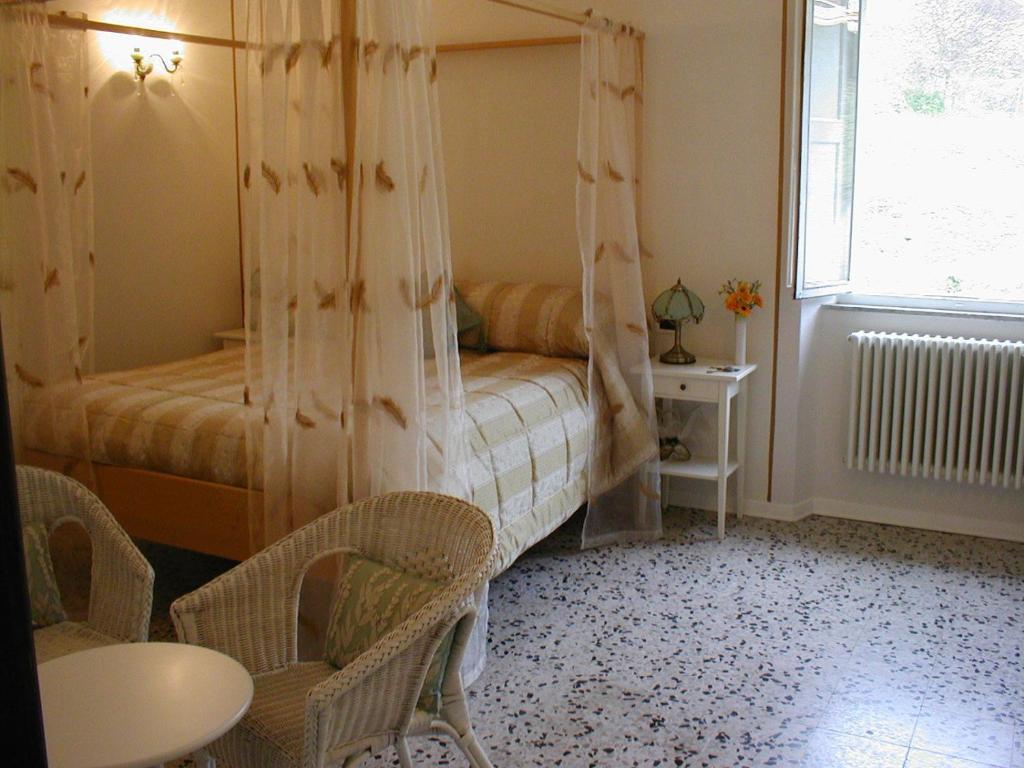 Villa Rosalena, Bagni di Lucca, Italy - Booking.com