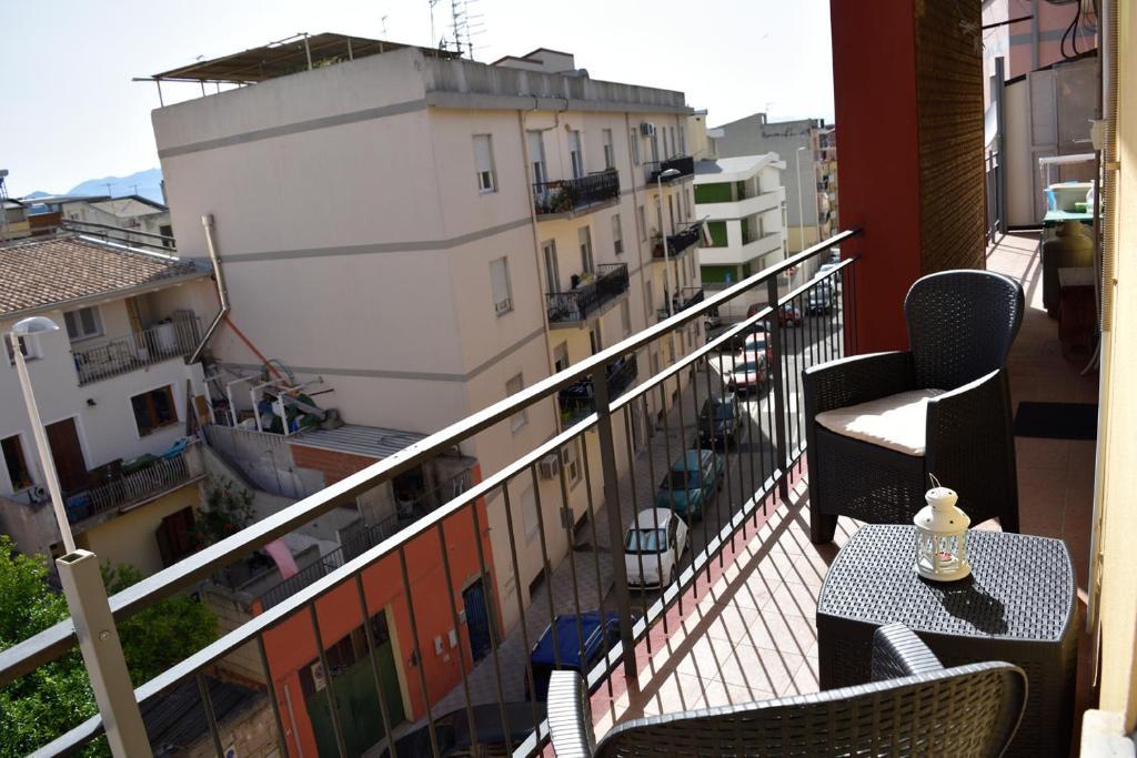 Hotel Rosa \'e Monte, Cagliari, Italy - Booking.com
