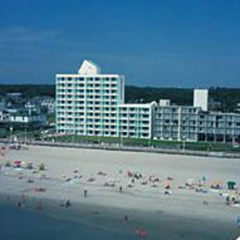Baymont By Wyndham Virginia Beach Oceanfront Reserve Now Gallery Image Of This Property