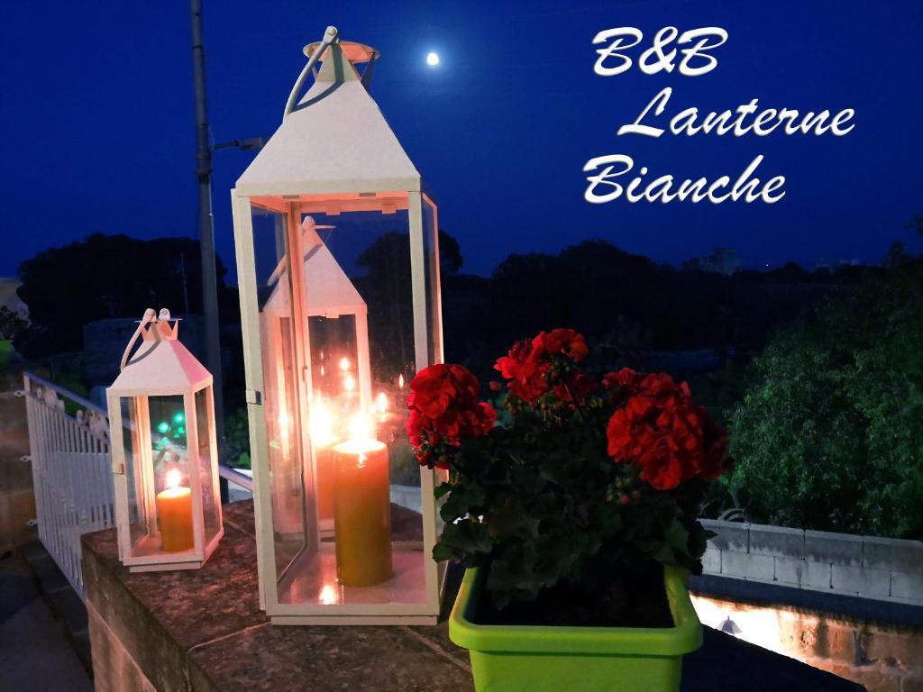 Lanterne Bianche Da Esterno.Lanterne Bianche Xagħra Prezzi Aggiornati Per Il 2019