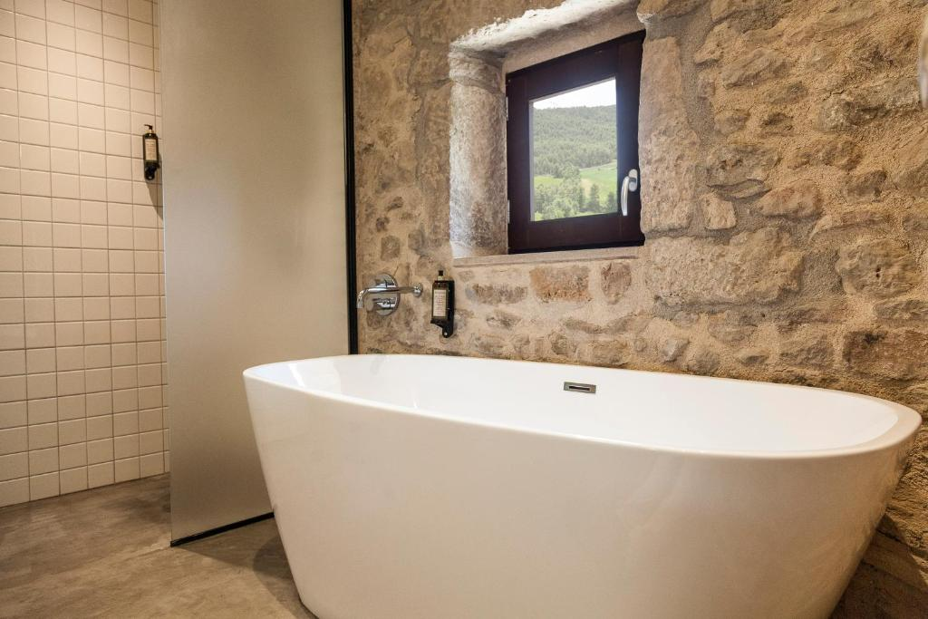 boutique hotels lladurs  39