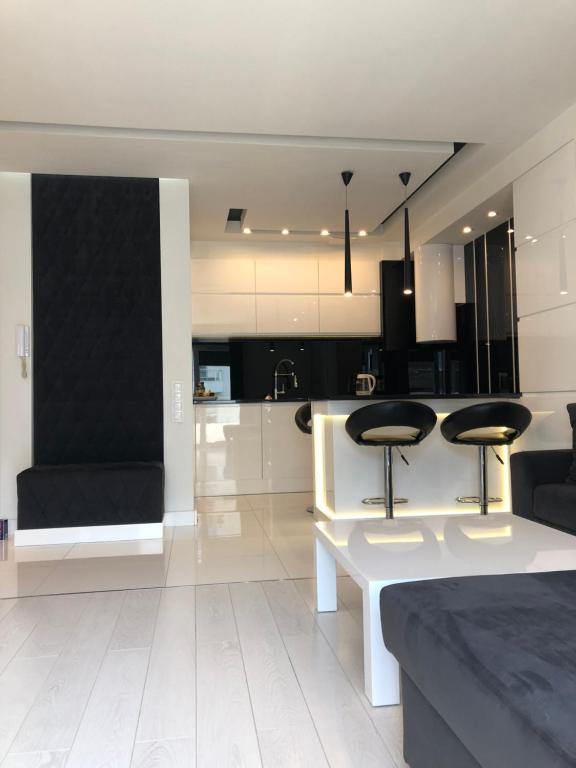 Angel Luxury Apartments Gdańsk Gdańsk Updated 2019 Prices