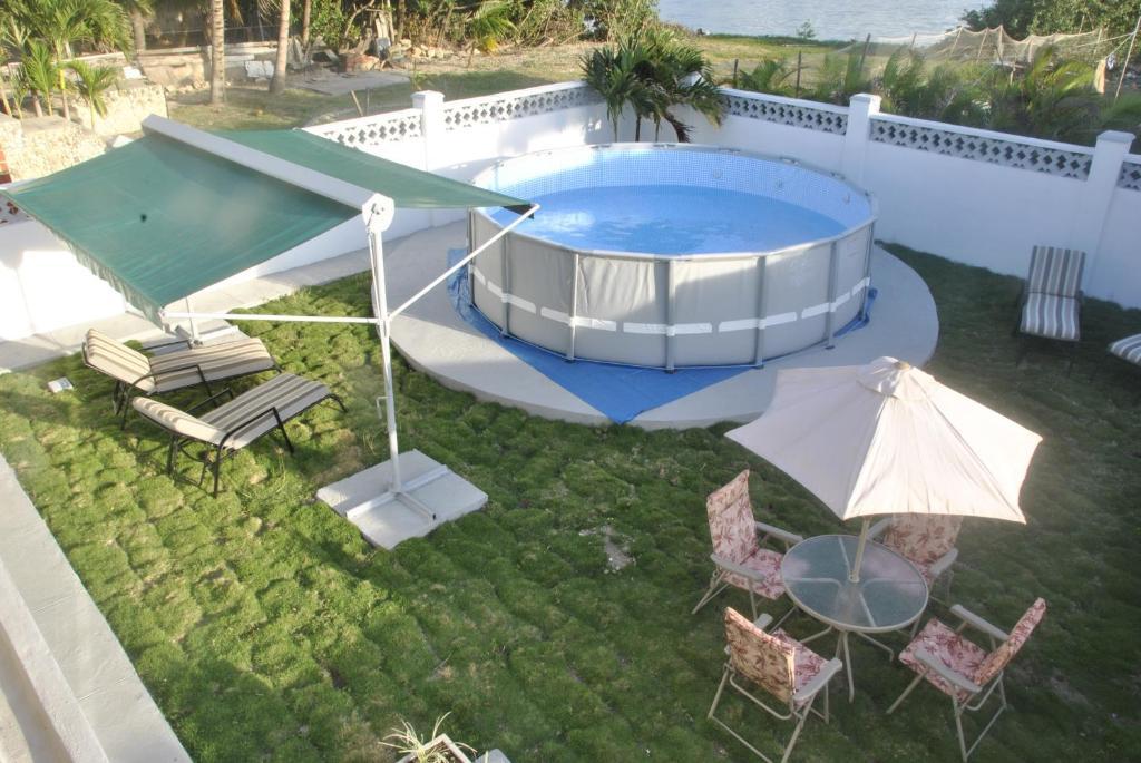 Apartamento Neptuno, Playa Baracoa – Precios actualizados 2018