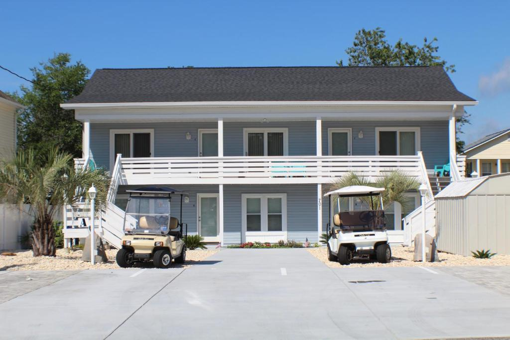 north myrtle beach black singles Come experience the style and luxury that is north beach plantation, in n myrtle beach, sc your vacation oasis awaits you.