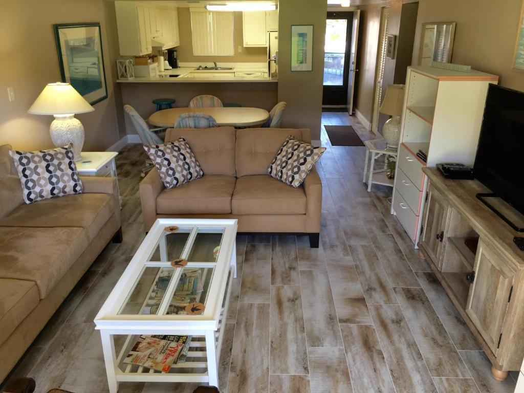 Apartment 114 Surfside New Smyrna Beach Fl Bookingcom