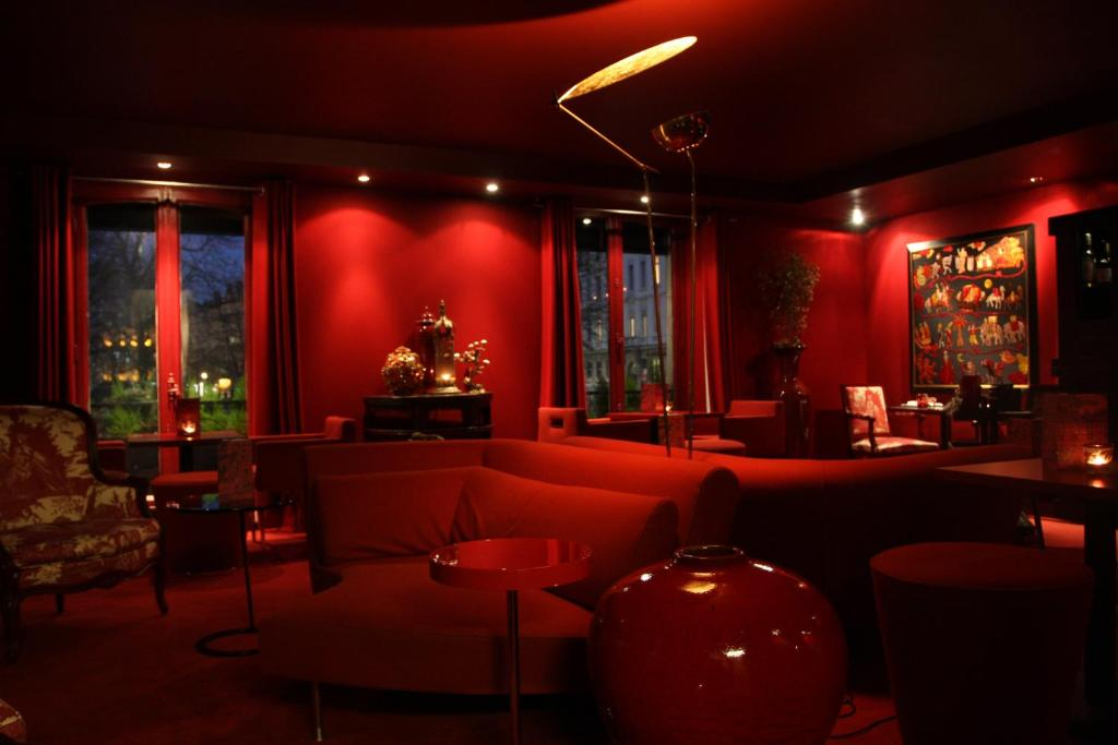 Hotel Le Royal Lyon - MGallery by Sofitel, Lyon – Updated 2018 Prices