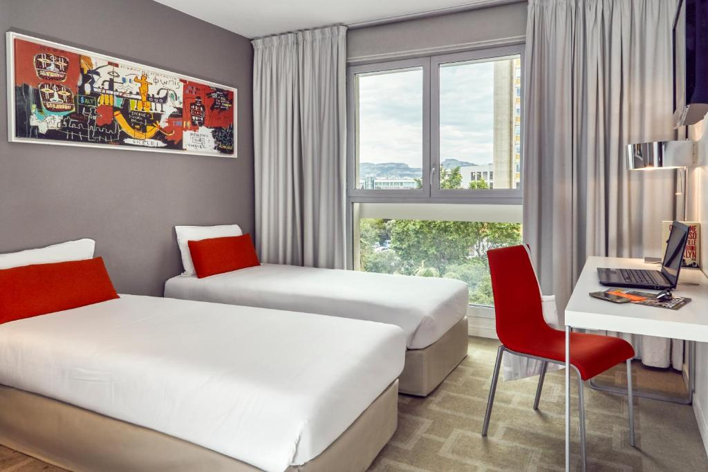 hipark by adagio marseille marseille updated 2019 prices rh booking com