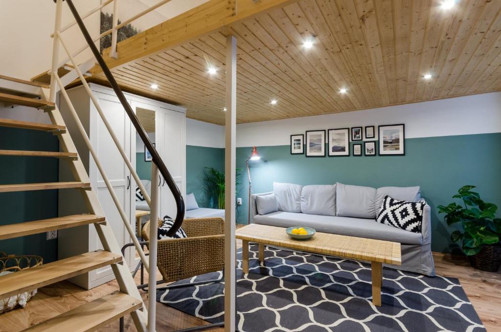 Savory apartments budapest prezzi aggiornati per il 2019 for Soggiorno budapest