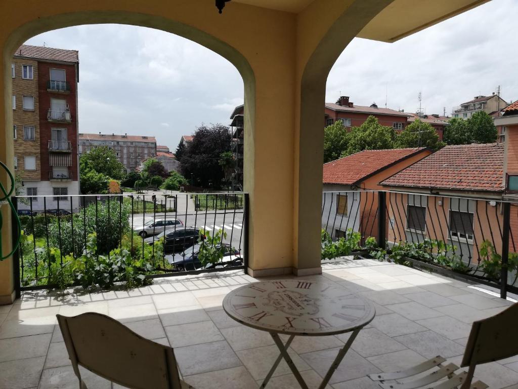 Casa con giardino, Torino – Prezzi aggiornati per il 2018