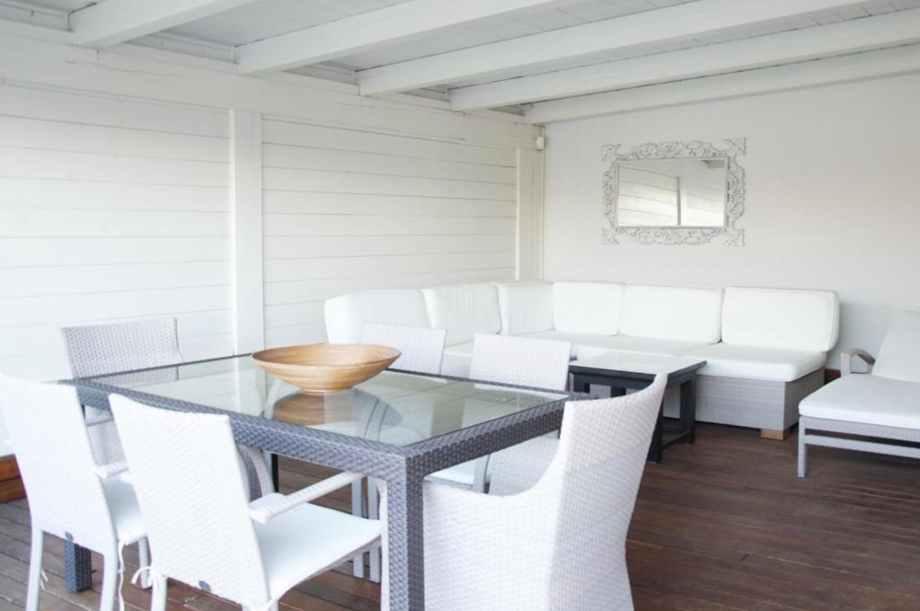 Cabina Armadio O Quarter : Apartment open space martina ravenna italy booking.com