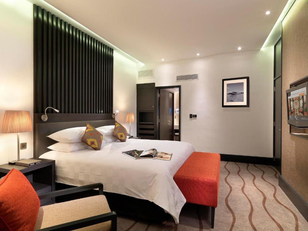 Sama Sama Hotel KLIA (Malaysia Sepang) - Booking.com