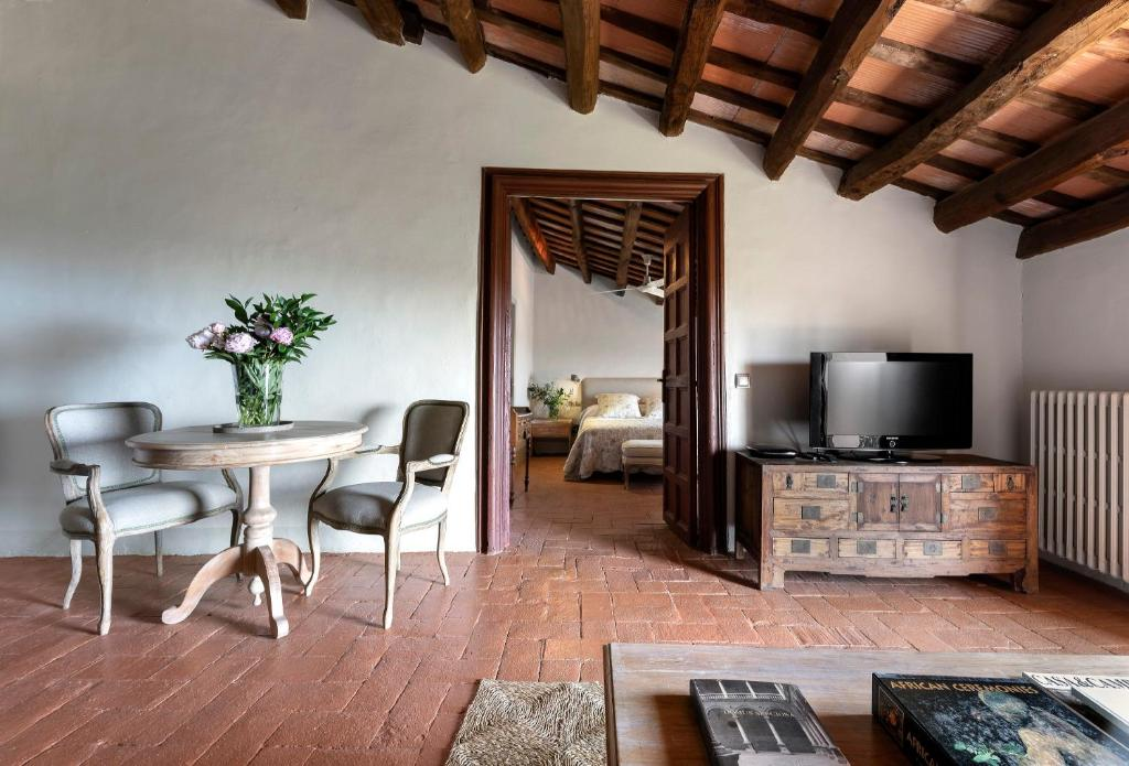 boutique hotels sant vicenc de montalt  17
