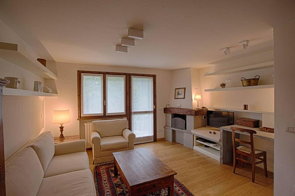 Hintown Courmayeur Imperial Suite Home PlanGorret, Courmayeur ...