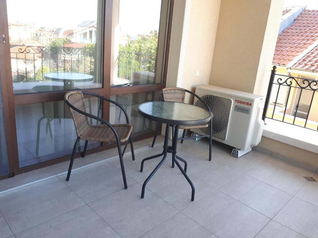 Къща за гости Gradina - Черноморец