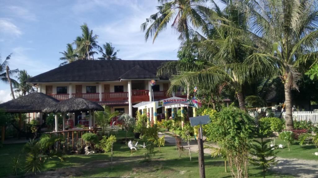 visayas Things to do in visayas, philippines: see tripadvisor's 94,737 reviews & photos of 1,354 visayas attractions.