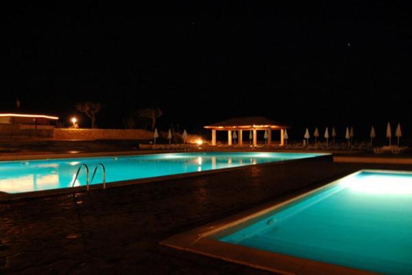 Kamarina resort casa camarina prezzi aggiornati per il 2019 for Villaggio kamarina